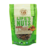 Organic Raw Sprouted Cinnamon Pecans-1