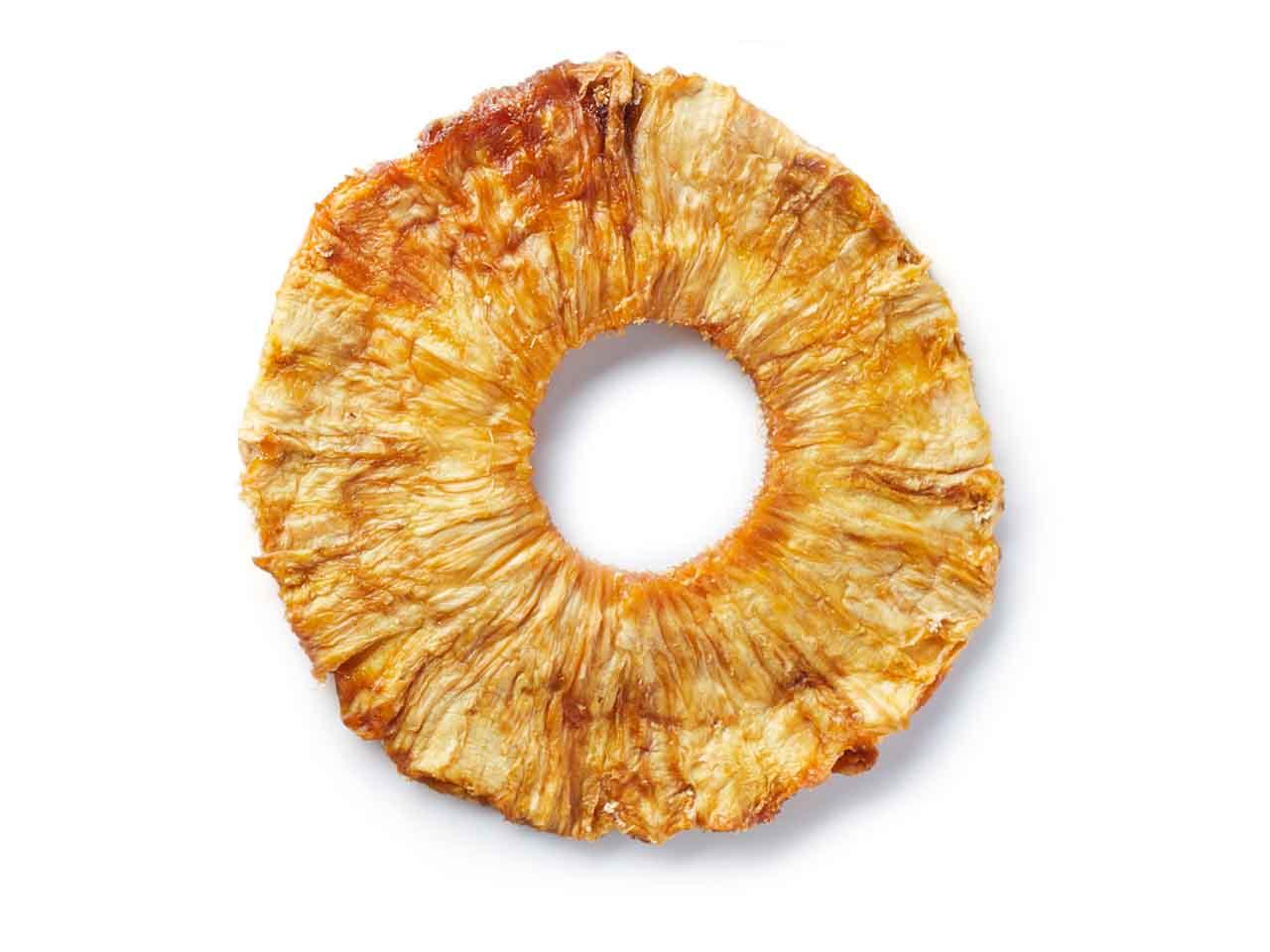 DriedPineapple